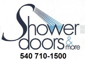 shower-doors-and-more