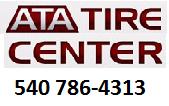 ATA Tire